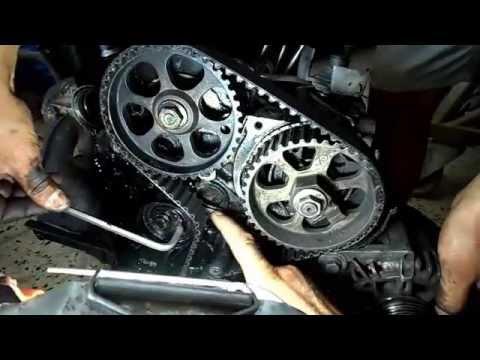 Apprenez composants de moteurs 1.5 dci  : تعرف على مكونات المحرك