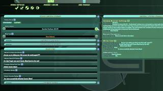City of Heroes - Mission Architect Tutorial 3 [HD]