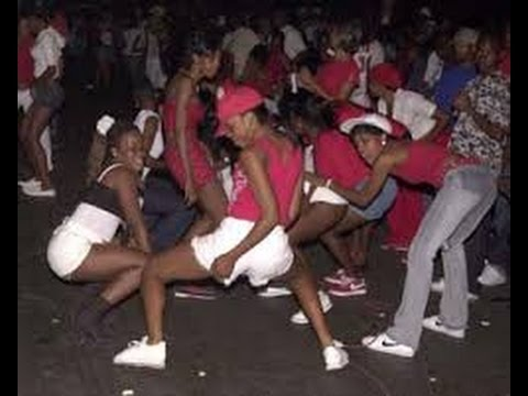 AFRICAN HOUSE MUSIC PARTY MIX   PLAYLIST   WOZA 2015/2016 SELECTION