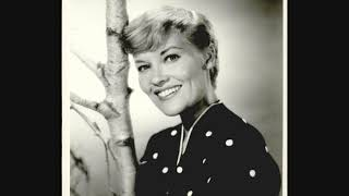 Patti Page - Poor Little Fool YouTube Videos