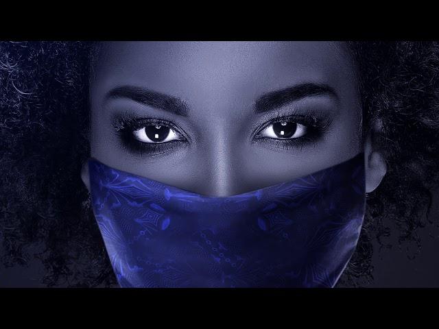 Ace of games – BBNaija | Pepper Dem: Big Brother | Africa Magic