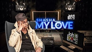 Shasha - My Love (Official Video)