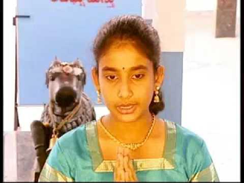 Pooja Prasad - Brahma Murari