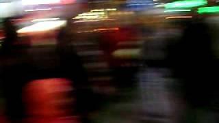 Crazy Eddie - NYC Thumbnail