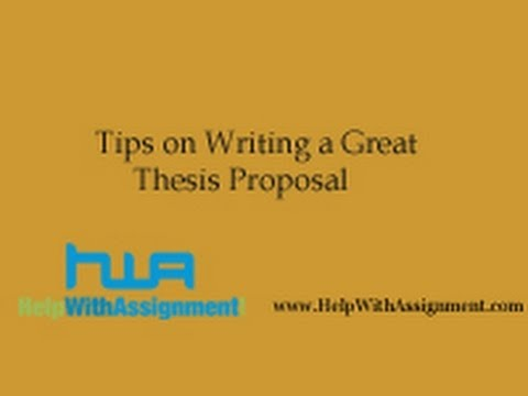 essay evaluation tips