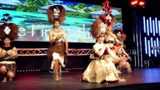 The Fire Within - Siva Samoa by TAMA'ITA'I KuegisKreations designs