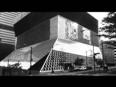 A Film by Kahlil Joseph & Luke Meier for Vans Syndicate