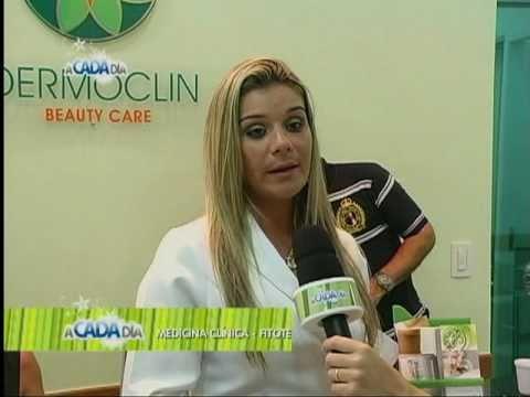 DRA. RENATA PANÇARDES - NUTRICIONISTA - MATÉRIA DO WORK SHOP NA DERMOCLIN BEAUTY CARE