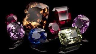 Самые дорогие камни. Treasure Hunters / Кладоискатели