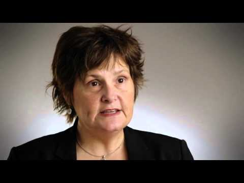 Louisiana Med Featuring Mary Bird Perkins – Our Lady of the Lake Cancer Center
