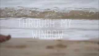 Rusted wheel - Silversun Pickups LYRICS