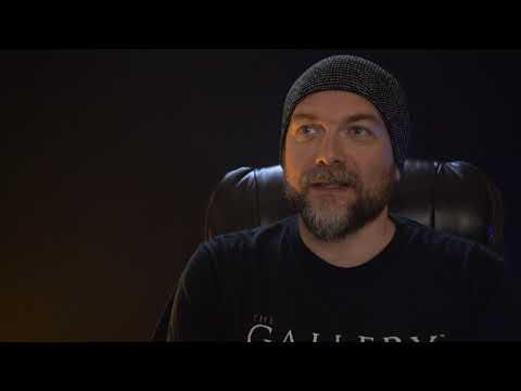 Pistol Whip : un FPS VR inspiré par Beat Saber et Superhot à l'E3 2019