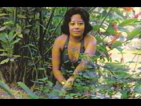 Marlene Maridjan Toch Yu No Lob Mi-Pop Jawa Suriname