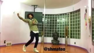 Download Tubidy ioTeo vs Kida Dance Battle Part 2