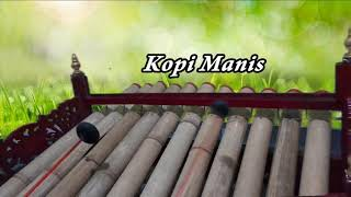 "Download Rindik Cover ""Kopi Manis"" ( kang Edi Budiana )"
