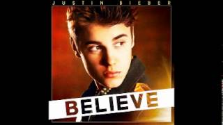 Justin Bieber - Love Me Like You Do