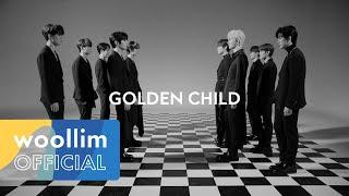 골든차일드(Golden Child) 5th Mini A…