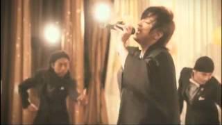 デビューシングル「ひまわり」が大ヒットを記録した、遊助の2ndシングル...