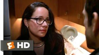 Permanent Midnight (4/11) Movie CLIP - A Rich Civilian Life (1998) HD