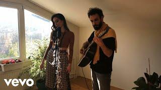 Can Kazaz - Sürekli Dert (Acoustic) ft. Deniz Özdoğru Resimi