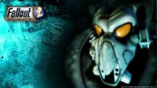 Epic Video Game Music: Fallout 2 (Full Soundtrack)