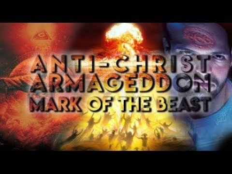 end-times-news-update-bible-prophecy-rise-of-the-antichrist-great-tribulation-armageddon-april-2019
