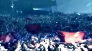 Смотреть клип Виктор Цой - Хочу Перемен!