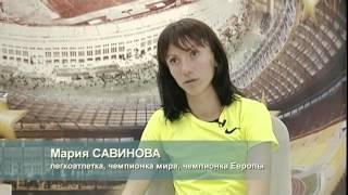 видео Взгляд букмекеров на Олимпиаду