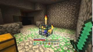 Minecraft Xbox 360 TU 15 - TP5 con Amigos Ep11