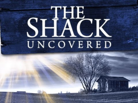 Thumbnail: The Shack: Uncovered