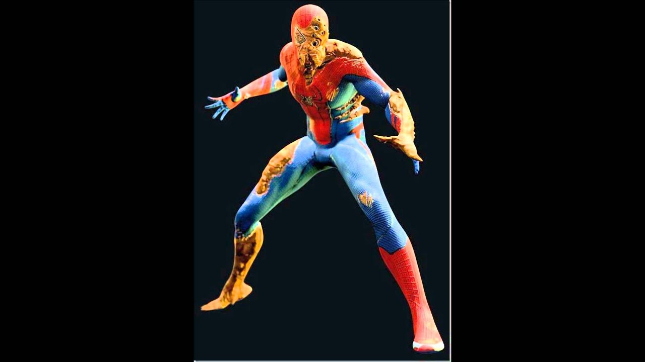 the amazing spider man game how to find all costumes
