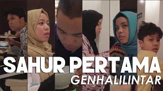 Download Video Sahur Pertama Di Luar Negri 7206 Km Dari Indonesia MP3 3GP MP4