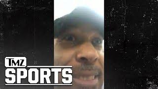 LaVar Ball Says LiAngelo Is Better Than Zion Williamson | TMZ Sports