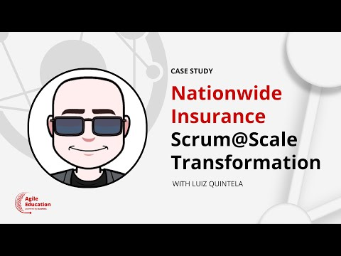 luiz-quintela:-on-nationwide's-side-with-scrum