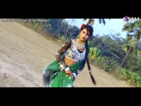 Tumar Ghore Aamar#তুমার ঘরে আমার #New Purulia Bangla Video 2017