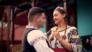 Ovidiu Furnea  -  Am o mandra la mijloc de sat  (Video Oficial)