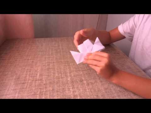 Украшения из бумаги своими руками на новый год и другие