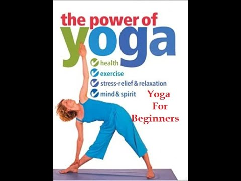 basic steps of yoga for beginners  yoga poses for