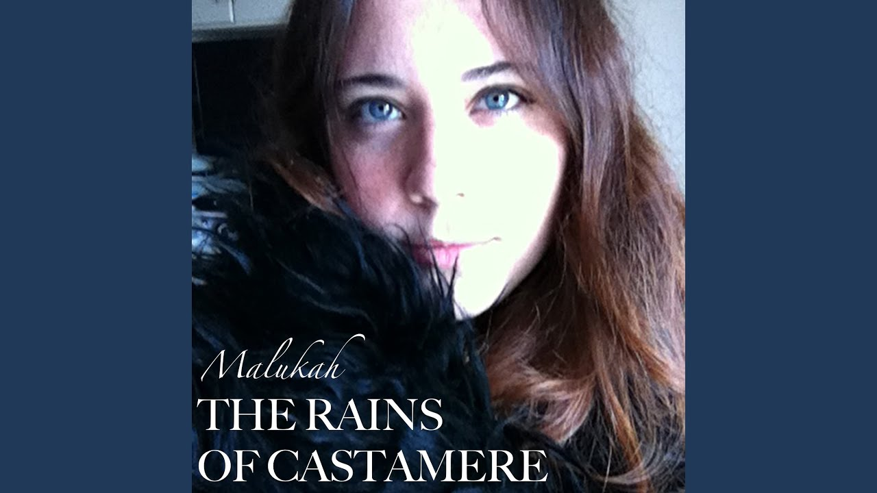 The Rains of Castamere - YouTube