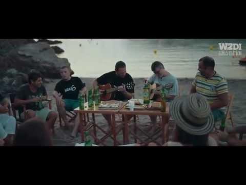 "Best of Menorca · What2doin · feat. 6 de Ponent ""Na Nena"" (Live)"