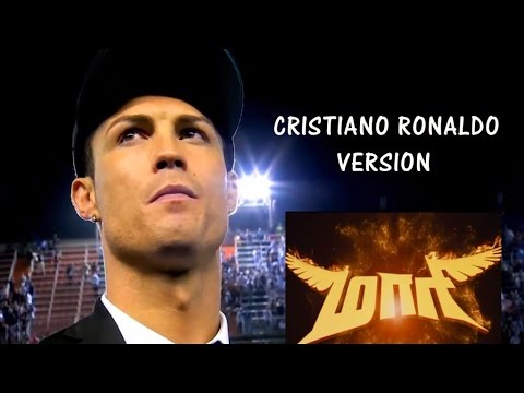 Maari trailer Cristiano Ronaldo Version HD