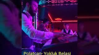 Polatcan