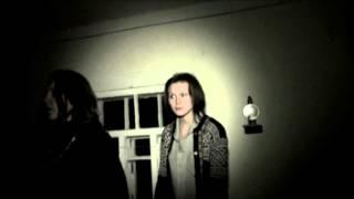 Ghoul (2015) Film Petra Jákla Official Trailer Petr Jákl