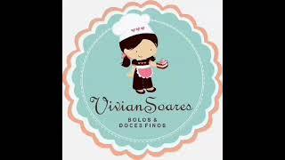 Bolos e doces finos dá @vivian…