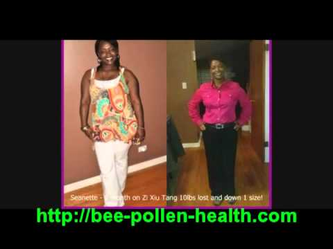 Know unrealistic waist lines weight loss the release new