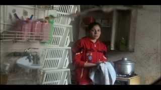 GHUSSOUN - Trailer 2008