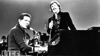 The Pilgrim (Chapter 33) - Jerry Lee Lewis & Kris Kristofferson