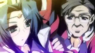 Kyoukai Senjou no Horizon II / เคียวไค เซนโจ โนะ โฮไรซอน ภาค 2 ตอนที่13