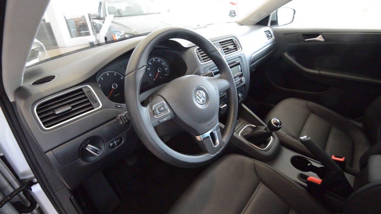 2011 volkswagen jetta se w convenience manual stk 3615a for sale rh youtube com 5 Speed Manual Transmission Volkswagen Beetle Manual Transmission