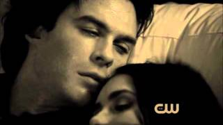 From DeLena. Dear Agony